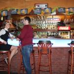 IDEAlný pub