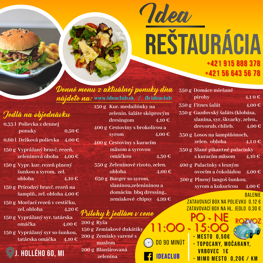 Copy of Order food online Restaurant menu-7