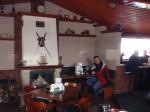 Idea Pub