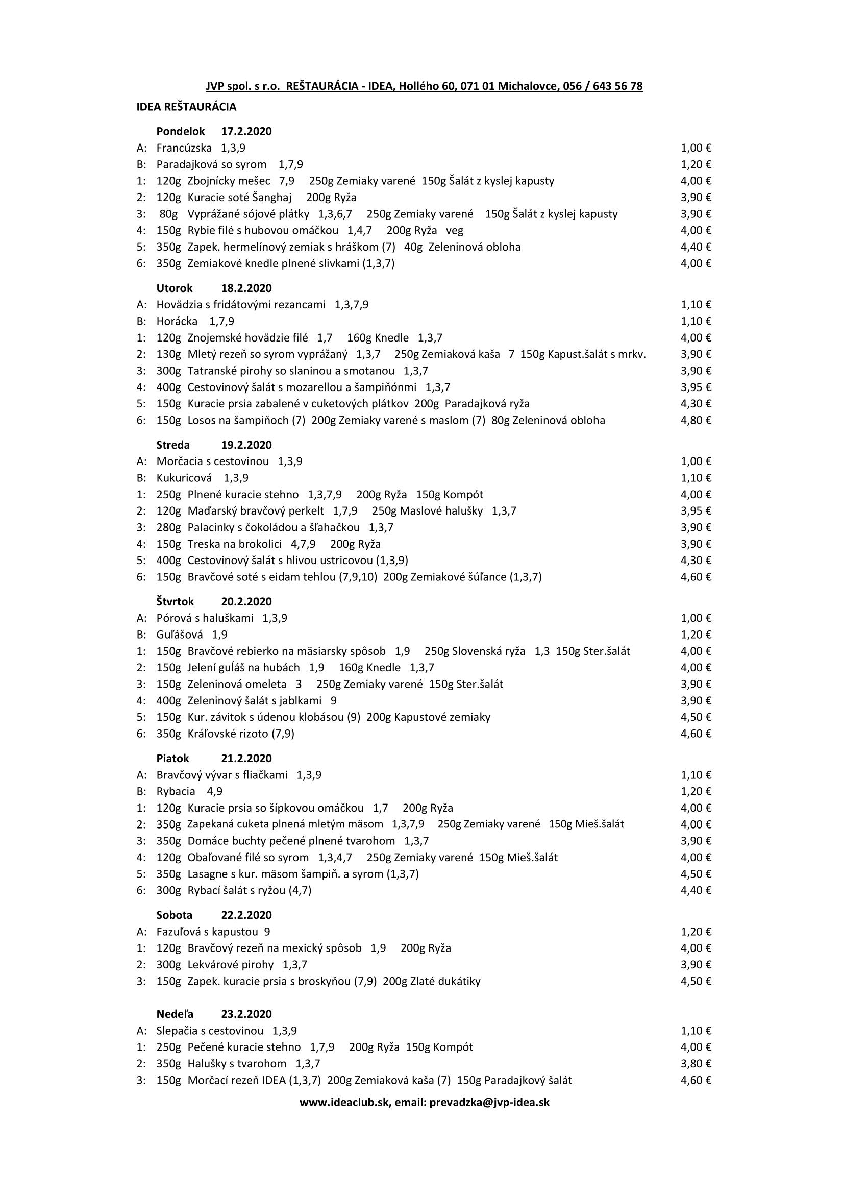 web17022020-1