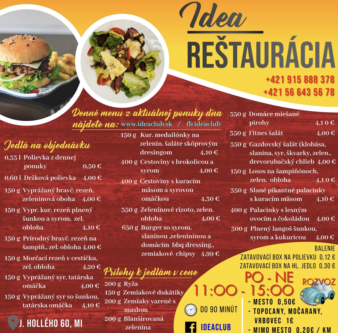 Copy of Order food online Restaurant menu-8